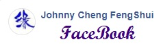 Find me on Face Book